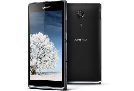xperia-sp-hero-black