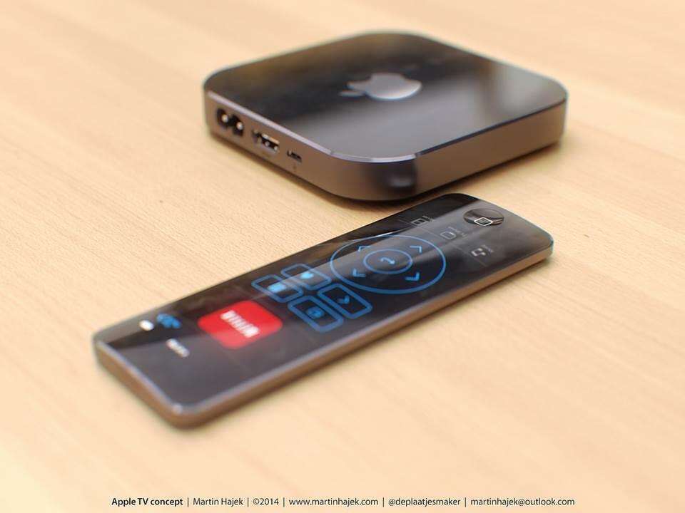Apple TV 4 Konzept (4)