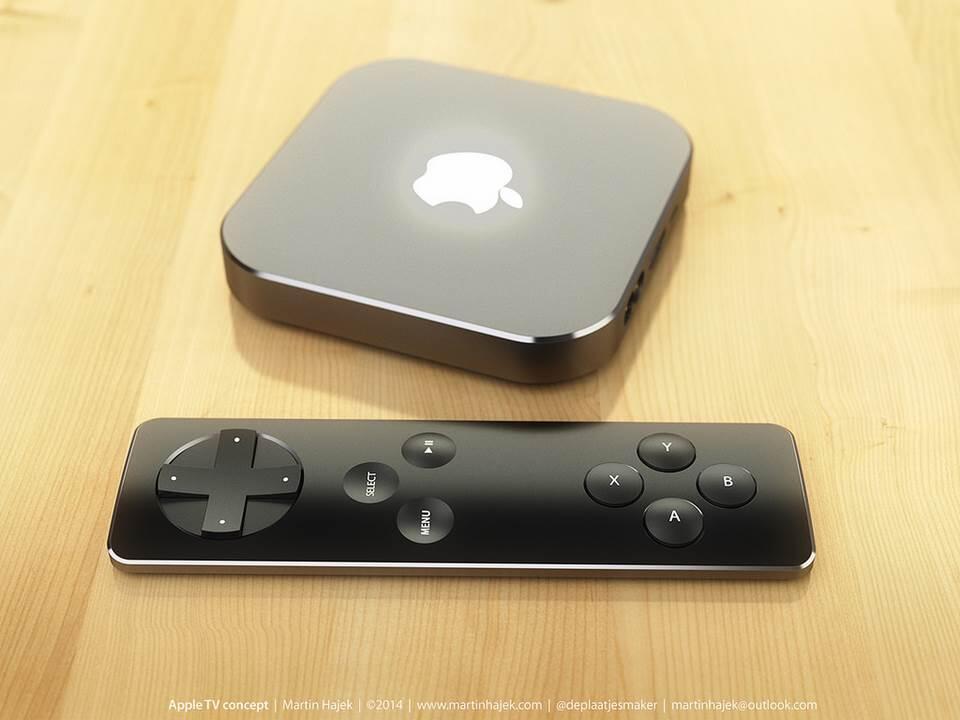 Apple TV 4 Konzept (7)