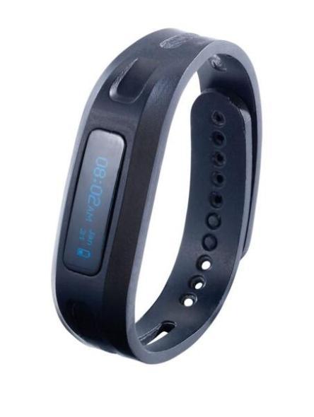 Bluetooth4 (1)