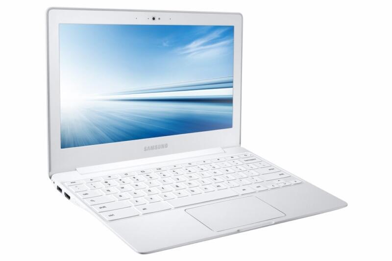 Chromebook2_11_003_L-Perspative_Classic-White-HR 1