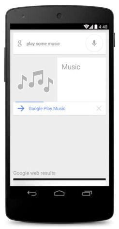 Google Now Music 02