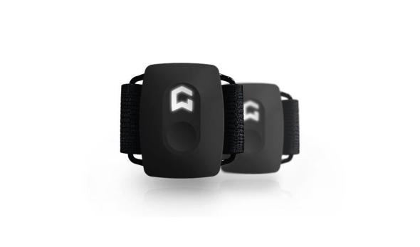 Gymwatch Header