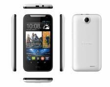 HTC Desire 310 Weiß