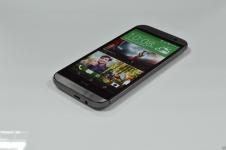 HTC One 2014 (5)