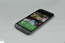 HTC One 2014 (6)