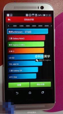 HTC-One-2014-Leak-4