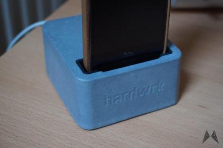 Hardwrk Massive Dock (2)