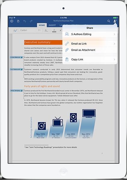IMAGE-04_WordCollab5Authors_iPad_Slvr 5