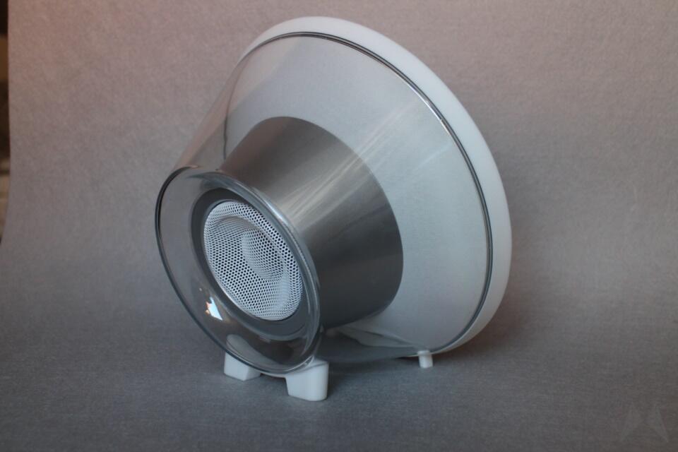 JBL Voyager Bluetooth-Lautsprechersystem Test (12)