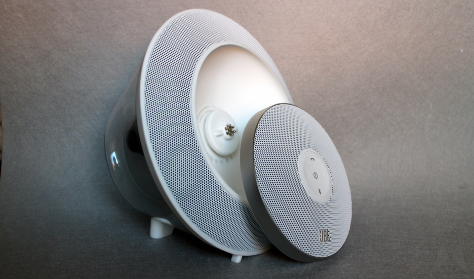 JBL Voyager Bluetooth-Lautsprechersystem Test (16)