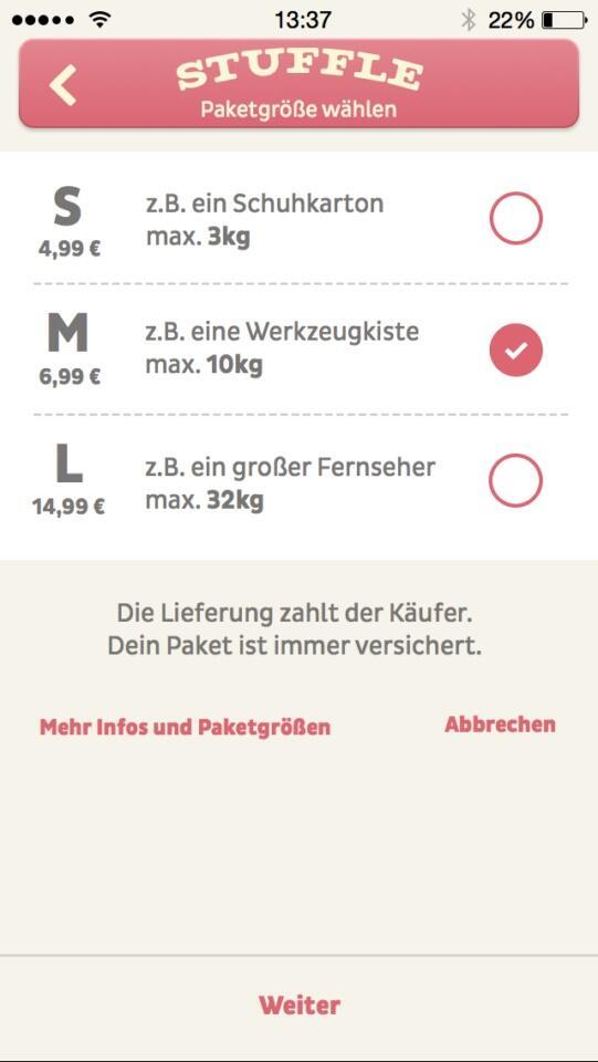 Lieferung-iPhone-1 4