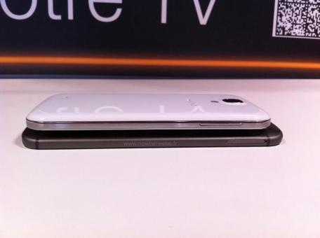Nouveau-HTC-One-201-VS019 23