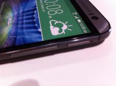 Nouveau-HTC-One-201-VS022 5