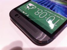 Nouveau-HTC-One-201-VS024 7