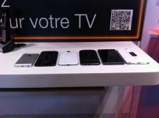 Nouveau-HTC-One-201-VS05 9