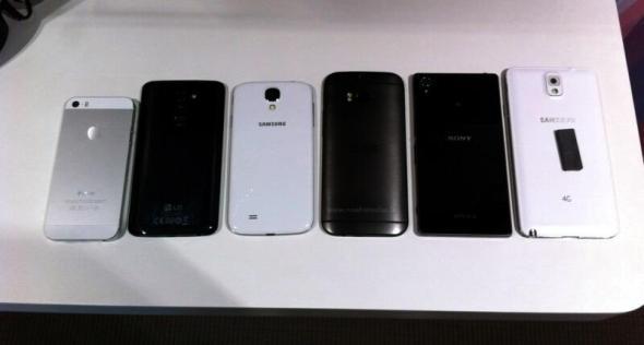 Nouveau-HTC-One-201-VS06 8