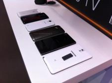 Nouveau-HTC-One-201-VS07 11