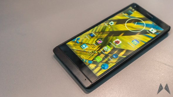 PX-3810 simvalley MOBILE Dual-SIM-Smartphone SPX-28 QuadCore (1)