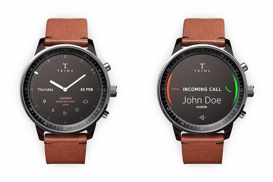 Smartwatch Konzept (1)
