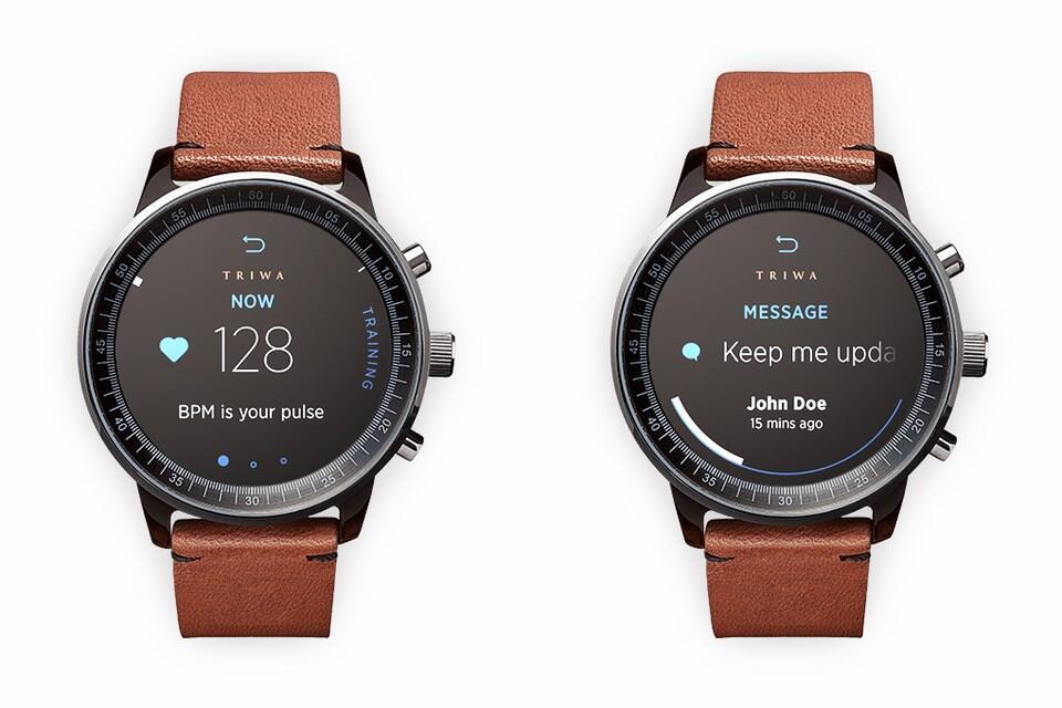 Smartwatch Konzept (3)