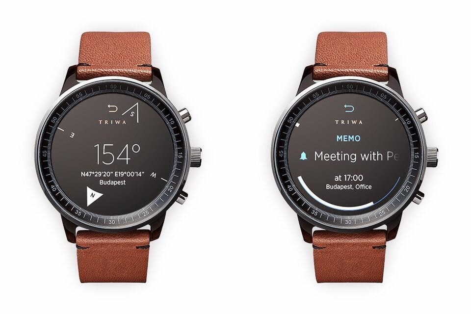 Smartwatch Konzept (5)