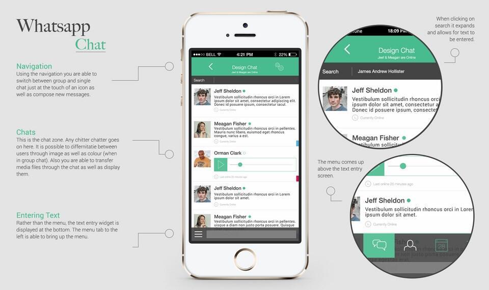WhatsApp Konzept (1)