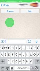 WhatsApp VoIP 02
