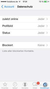 WhatsApp VoIP 08
