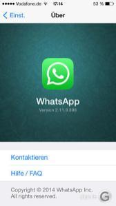 WhatsApp VoIP 09
