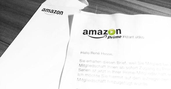 amazon-prime-instant-video-brief