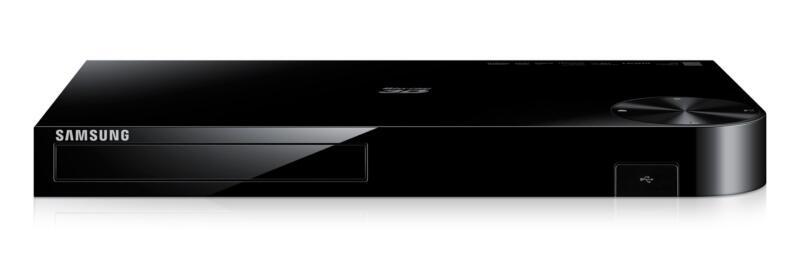 de_BD-F6500-EN_508_Front_black 1