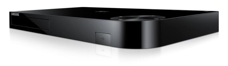 de_BD-F6500-EN_516_Dynamic4_black 4