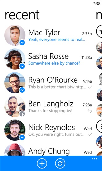 facebook messenger windows phone (1)