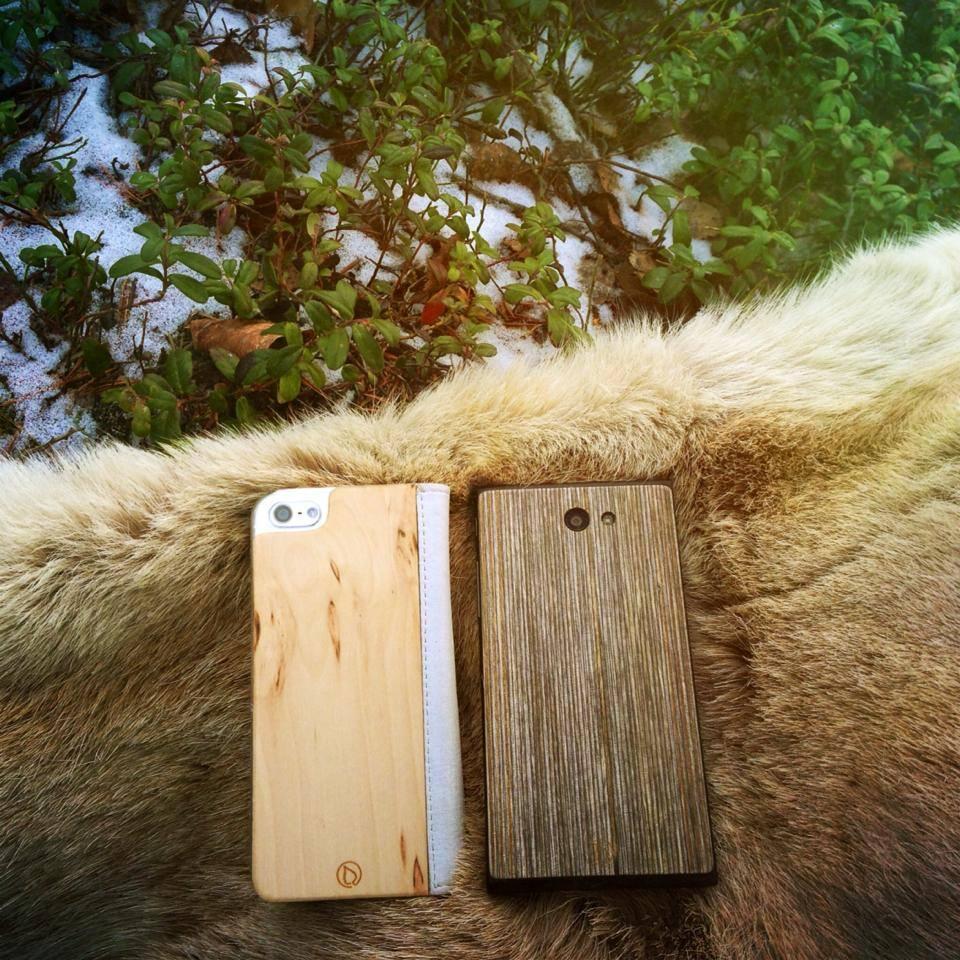 holz skins gadgets (3)