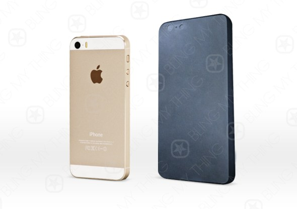 iPhone 6 Dummy 2