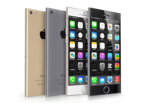 iPhone-6-concept-iCulture-kleuren
