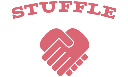 stuffle_logo_wortmarke