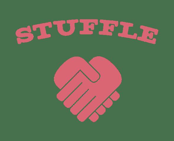 stuffle_logo_wortmarke