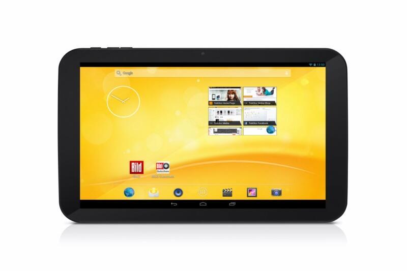 volks-tablet_v2_front 1