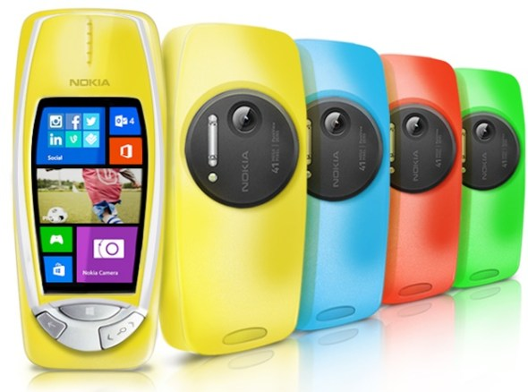 3310-pureview-in-line1 1