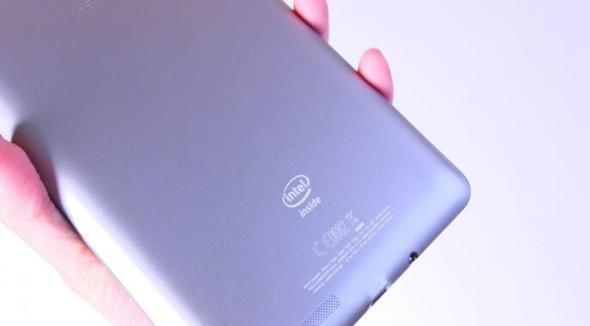 ASUS-FonePad-Intel-686x380