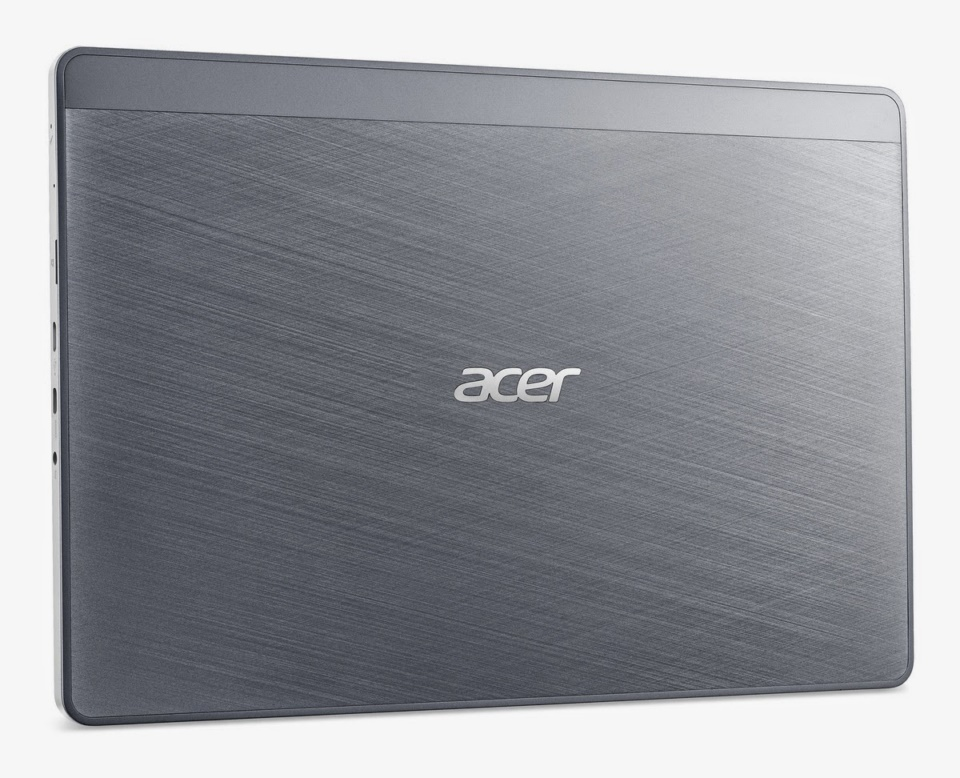 Acer Aspire Switch 10 (1) 1