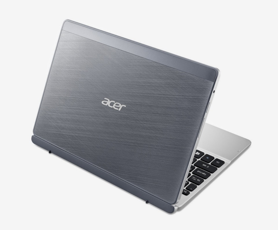 Acer Aspire Switch 10 (3) 3