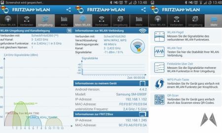 Fritz!App WLAN 2014-04-30 11.48