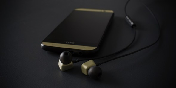 HTC One M8 HarmanKardon-Edition (2)