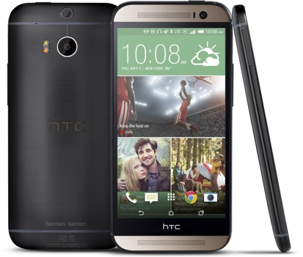HTC One M8 HarmanKardon-Edition (5)