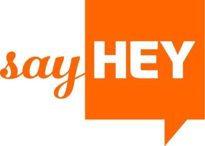 Logo SayHEY_Groß_RGB[1] 1