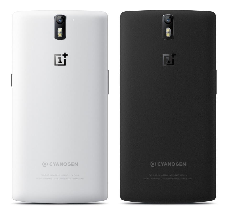 OnePlus One (7)