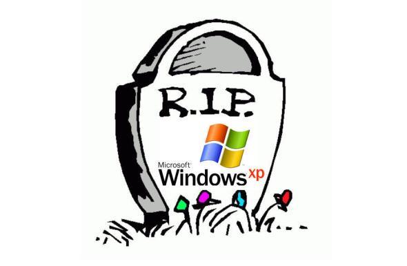 RIP_windows_XP